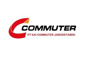 Lowongan-commuter