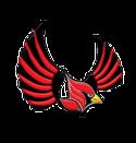 Mapua Cardinals logo