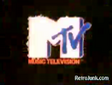 Mtvtelevision1981