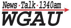 NewsTalk 1340 WGAU
