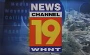 Newschannel19atfive