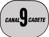 Canal 9 (Buenos Aires, Argentina)