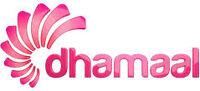 Old dhamaal