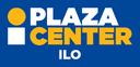 Plaza Center Ilo