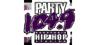 Party1049 Logo