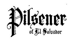 Pilsener-of-el-salvador-1906