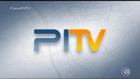 Pitv1