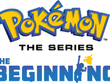 Pokémon the Series