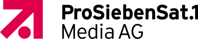 File:ProSiebenSat.1 Media AG.png