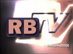 RBTV - Logo 2004