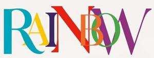 Rainbow Gonna Gonna Go logo