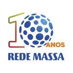 Rede Massa 10 Anos (2018)