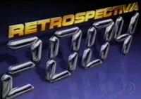 Retro04