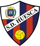 SD Huescar 2008