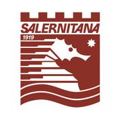 Salernitana 1919 logo