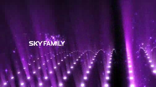 File:Sky Movies Family ident.jpg