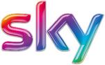 Sky Multicoloured