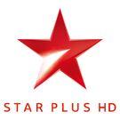 Star Plus HD 2016