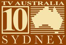 TEN-10 1989-1991
