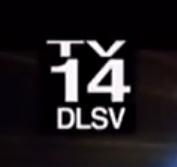 TV14DLSV-Crossroads