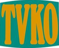 TVKO logo