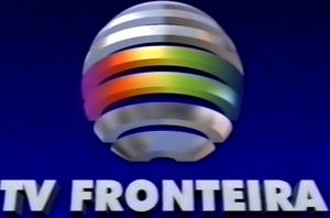 TV Fronteira 1998