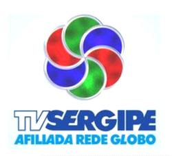 TV Sergipe 1996-2010