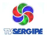 TV Sergipe
