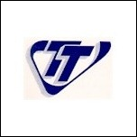 TasTV