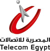 Telecom Egypt old