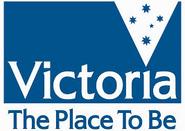 Vicg01