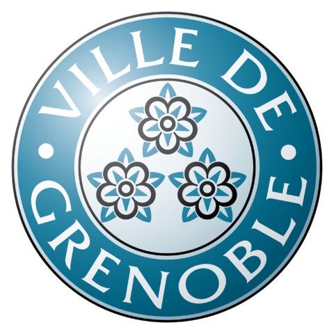 File:Ville de Grenoble.png