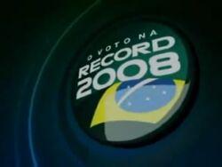 Votonarecord2008