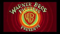 WB2003-04HD