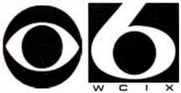 WCIX B&W 1989