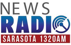 WDDV Newsradio 1320