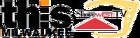 WDJT DS Logo