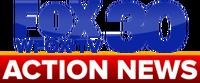 WFOX-TV logo