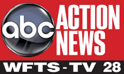 WFTS TV 28 ABC Action News