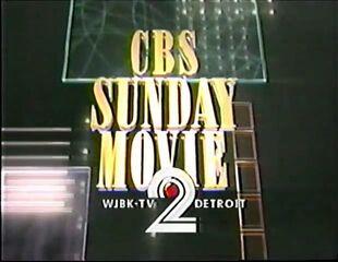 WJBK-ID-CBS-Sunday-Movie