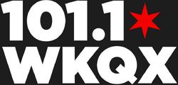 WKQX Chicago 2019