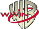 WGMU-CA