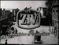 Ziv1957