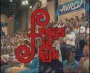 --File-PrijsJeRijk(1987).jpg-center-300px--