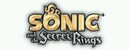 027 secret rings US