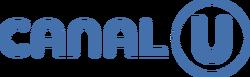 20180916194658!Logo Canal U (Uruguay)