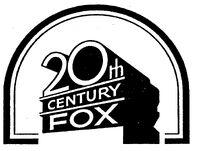 20thcenturyfox1972