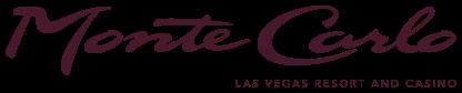 416px-Monte Carlo LV logo svg