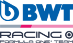 5e4a9c7a6903574116cb624c 2020 BWT Racing Point Footer Stacked Logo