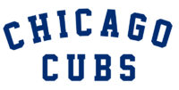 6429 chicago cubs-primary-1917
